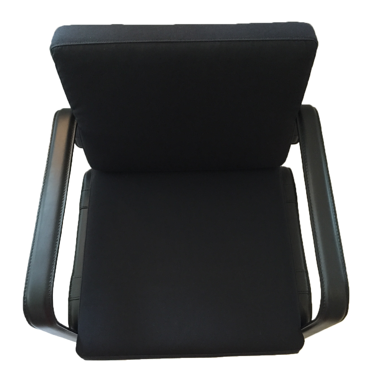 TOP VIEW- - Office Chair Top View tematy.info | Office ...