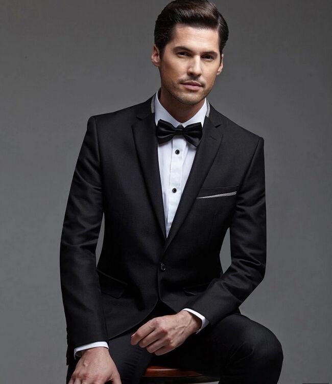 Imagini pentru trajes de etiqueta para hombres