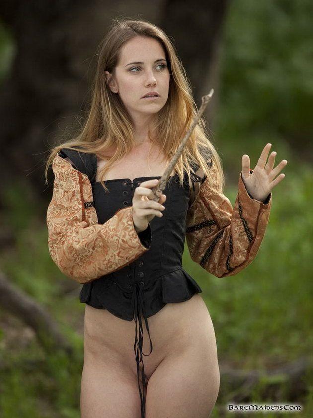 Gabrielle carteris free nude pics