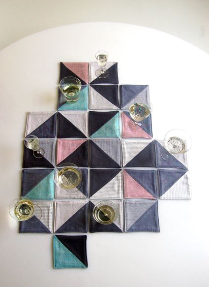 new-years-triangle-coasters.jpg (425×583)