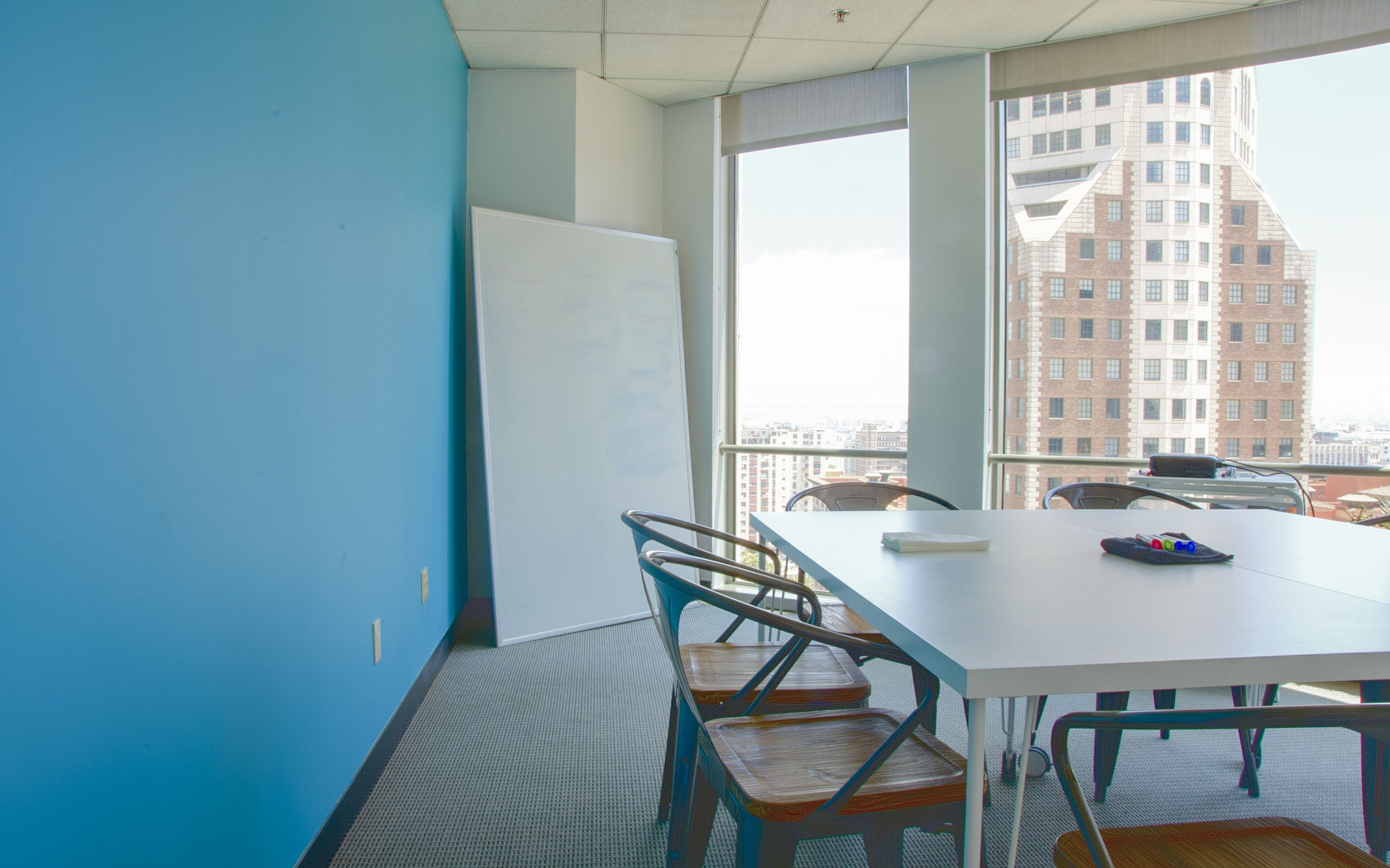 Check out this great Off-Site space on Peerspace.com: Creative ...