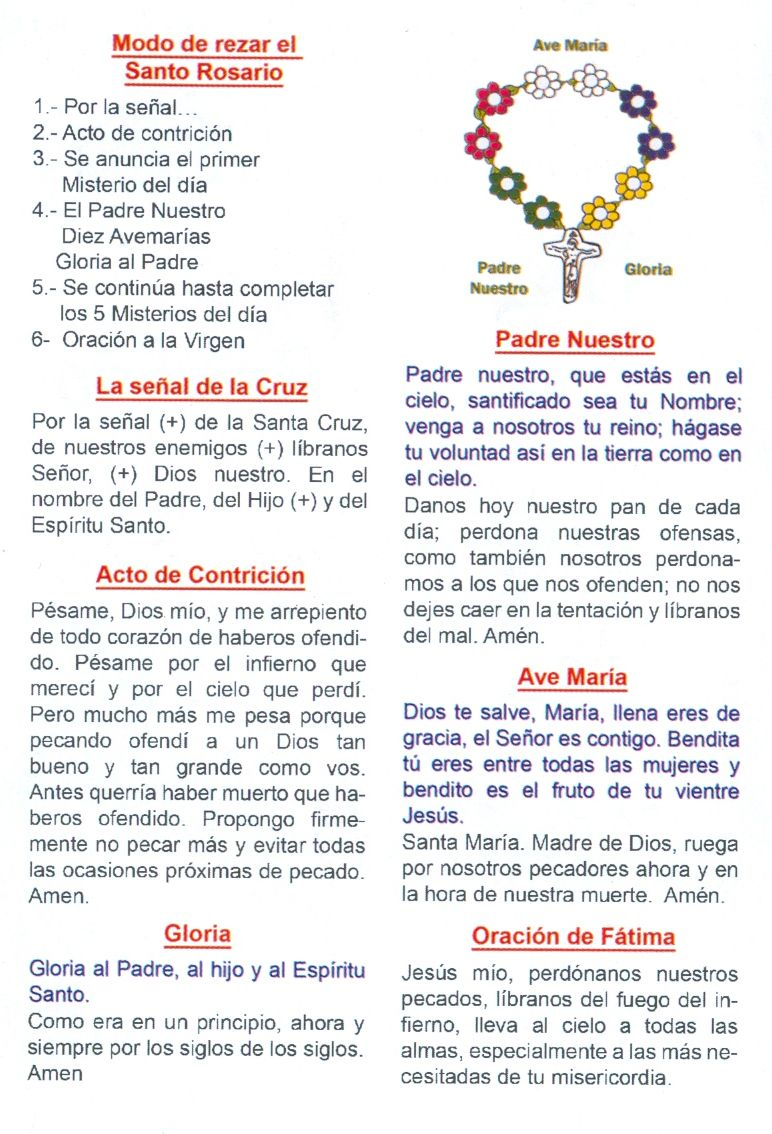 un-millon-rezando-el-rosario-2012-2.jpg 772×1.134 píxeles ...