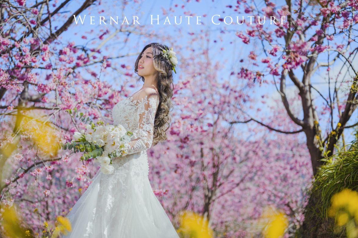 華納婚紗 台灣婚紗 台中婚紗 婚紗推薦 婚紗攝影 中部婚紗 中部婚紗推薦 台北婚紗 桃園婚紗 北部婚紗推薦 Taichungwedding Taiwanwedding Weddingphotography Weddingpho In 2020 Wedding Wedding Dresses Dresses
