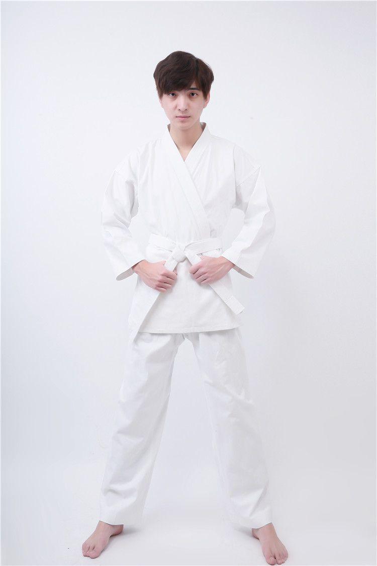Resultado de imagen para martial arts japan costume