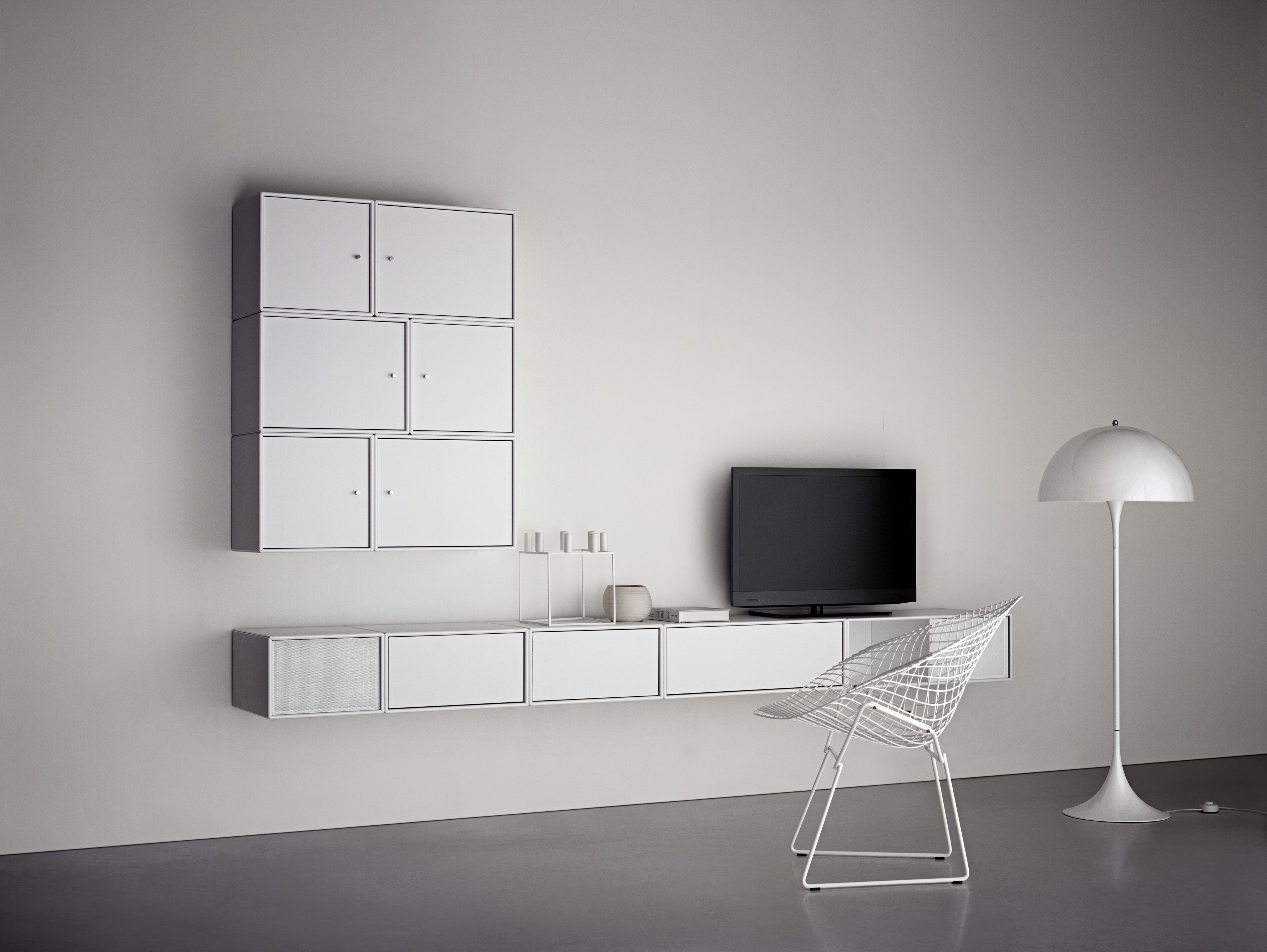 cabinets wardrobe designer from more example explore flexible pin application and montana furniture
