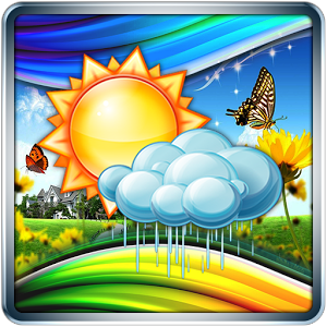 Download Full Weather Now 3.5.6 APK