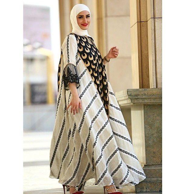 dara kuwait   Q8 Mango People   Modesty fashion, Abaya fashion, Moroccan  fashion