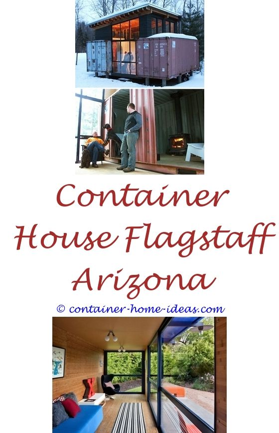 In House Container Homes Wilmington Nc Cargo container Sea