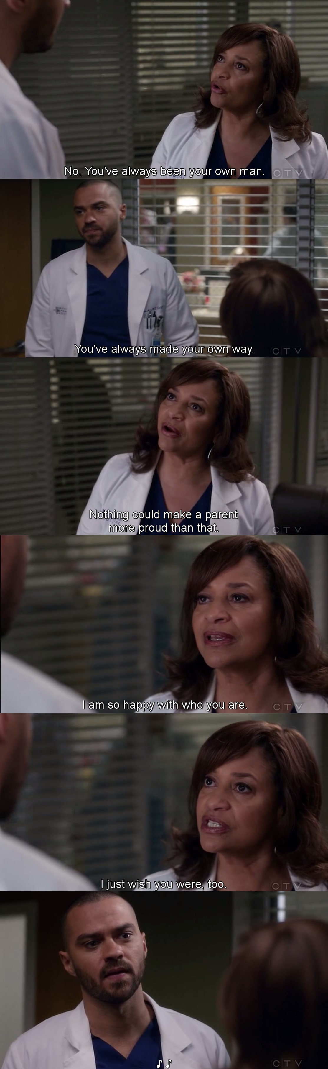 greys anatomy civil war