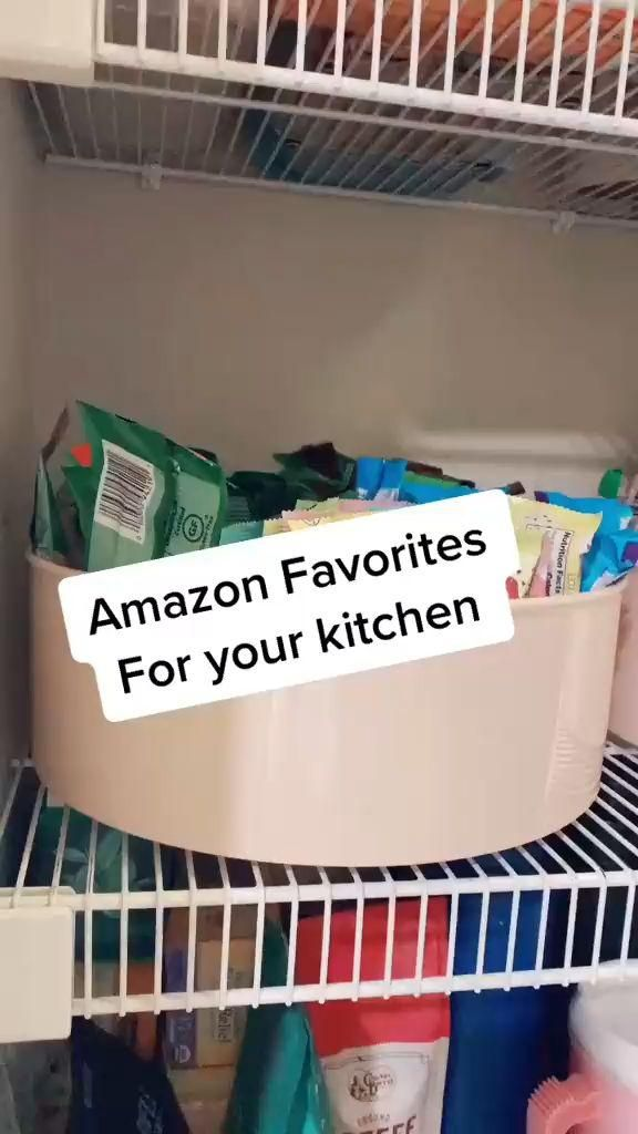 KITCHEN GADGETS YOU MUST HAVE