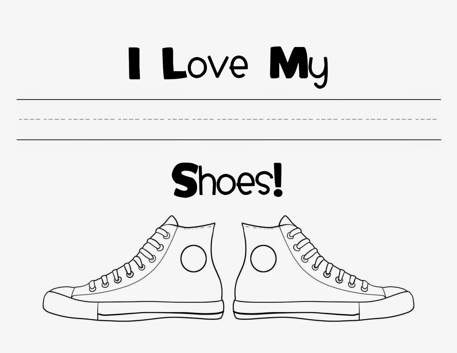 pete the cat i love my white shoes pete the cat i love my white