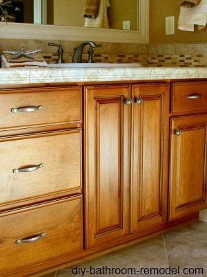 wooden bathroom cabinets   wooden bathroom cabinets