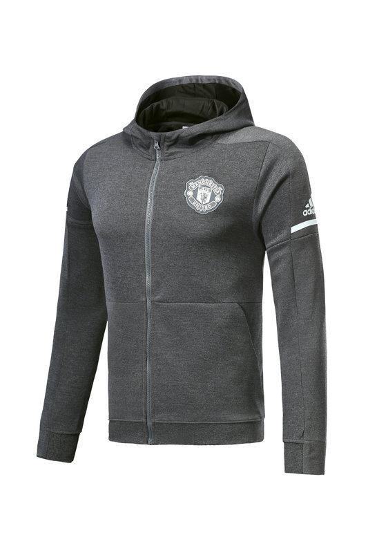 Black adidas hoodie (fake), Men's Fashion, Clothes, Tops on