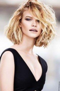 Haarschnitt stufen manner