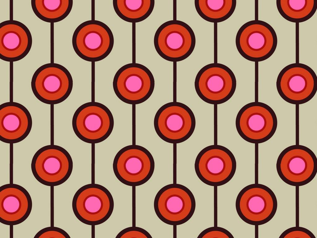 1960s wallpaper patterns -#main