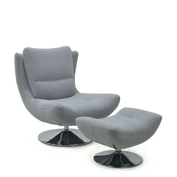 extremely inspiration contemporary chairs for living room. Barker and Stonehouse  Swivel ChairLiving Stylish modern extremely comfortable this Pax swivel chair