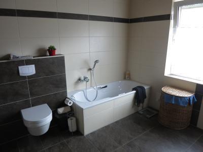 Fliesen Badezimmer ~ Bildergebnis für fliesen badezimmer bad