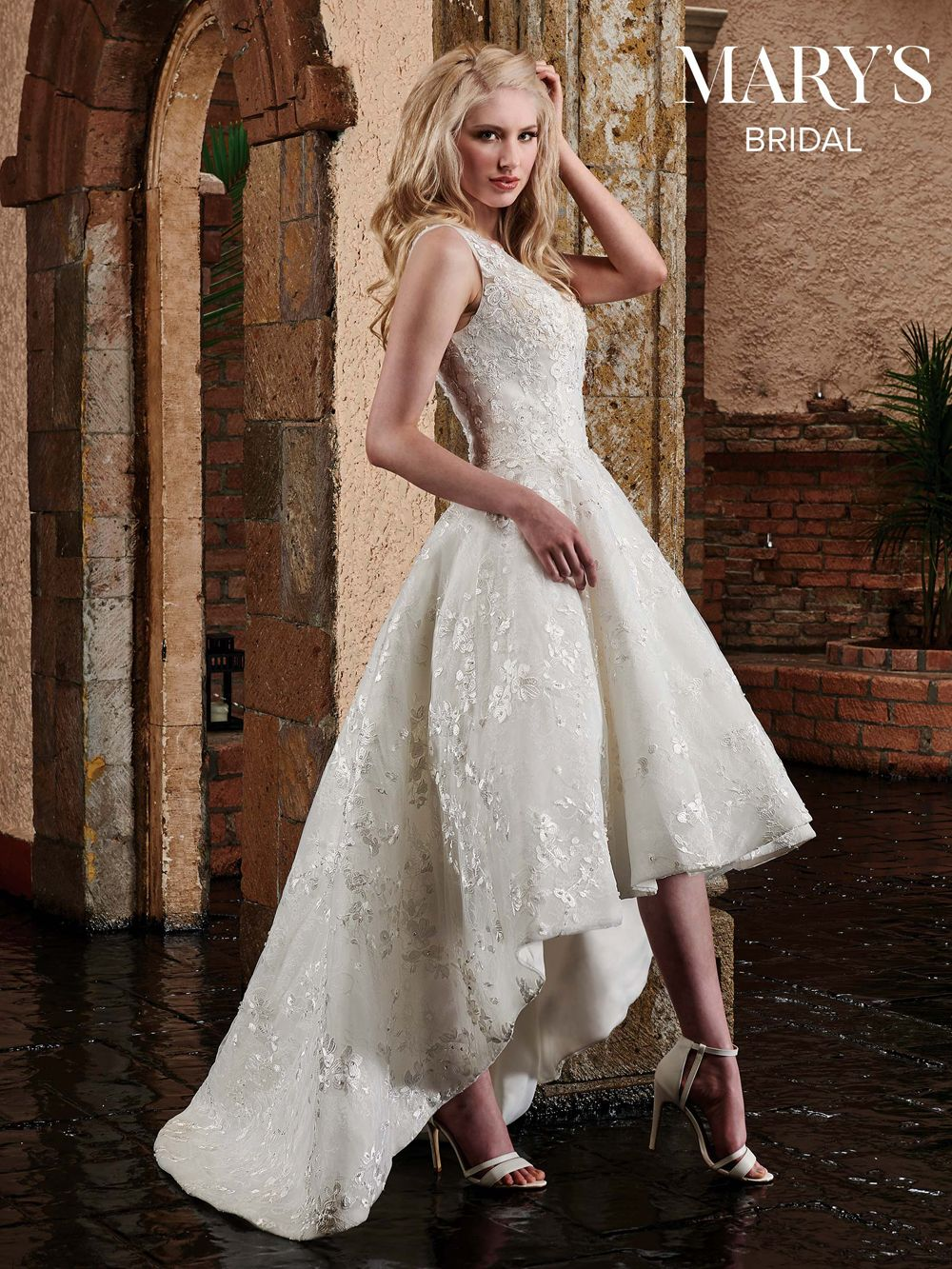 high low wedding dresses 20
