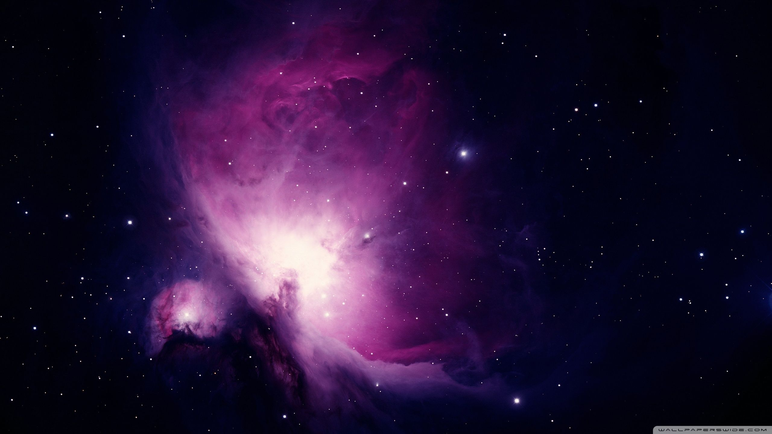 10 Most Popular Orion Nebula Wallpaper 1920x1080 Full Hd 1080p For