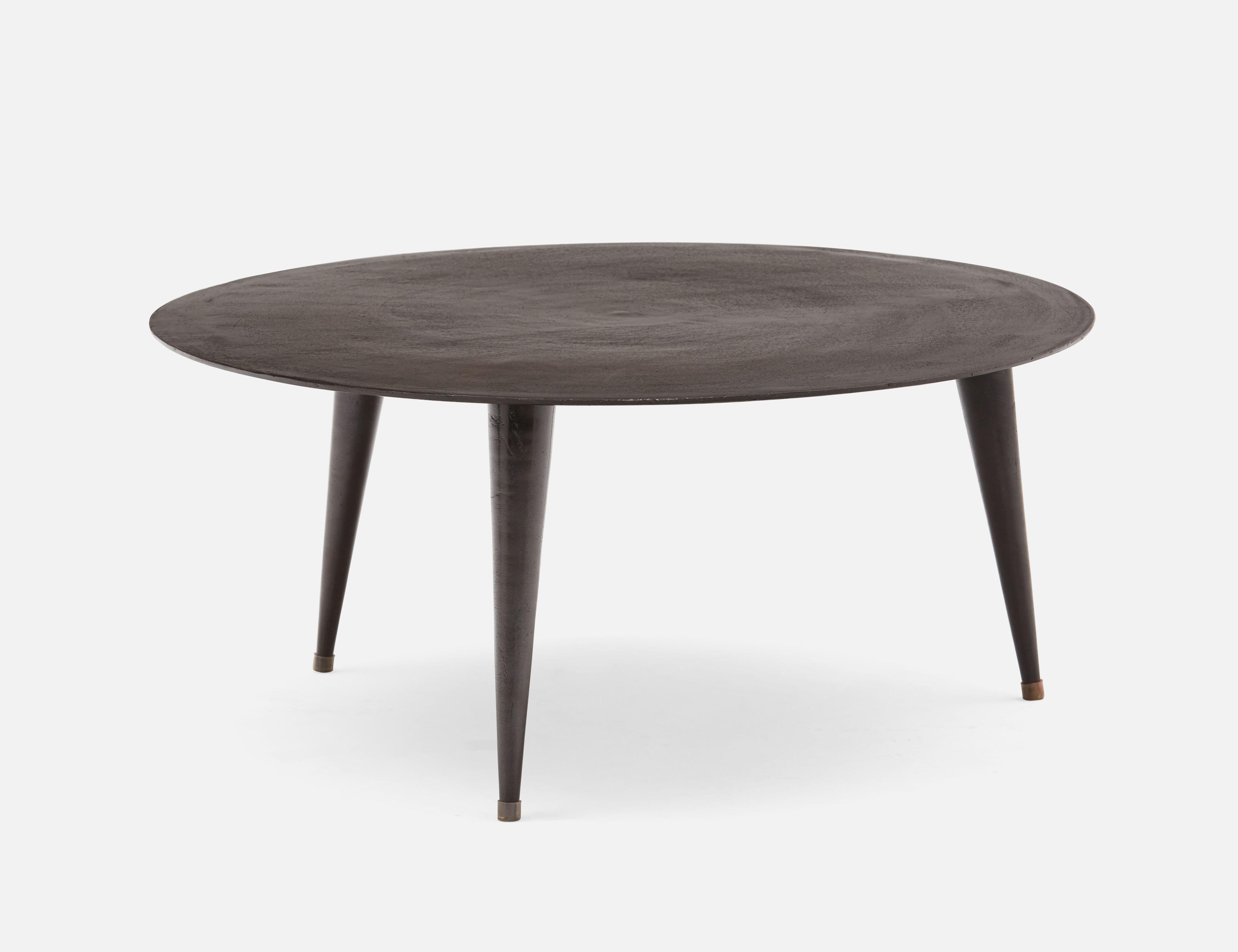 Brick Aluminum Coffee Table 90cm 36 Structube Jodie Coffee Table Aluminum Coffee Table Coffee Table Structube