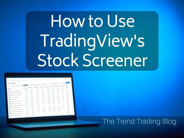 I Am A Trade Of Us Stock Forex And Commodities However There Are