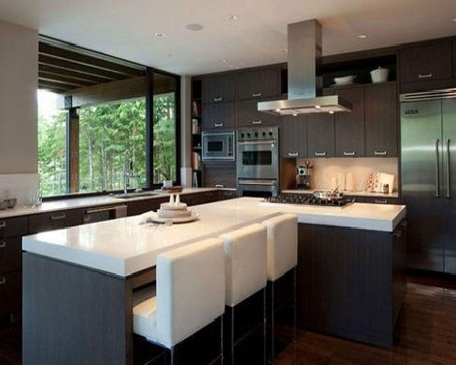 small-kitchen-design-ideas-ikea.jpg 1,600×1,280 pixels | The Modern ...