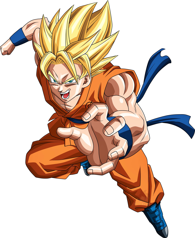 Goku Ssj Universo 7 Anime Dragon Ball Super Dragon Ball Super Anime Dragon Ball