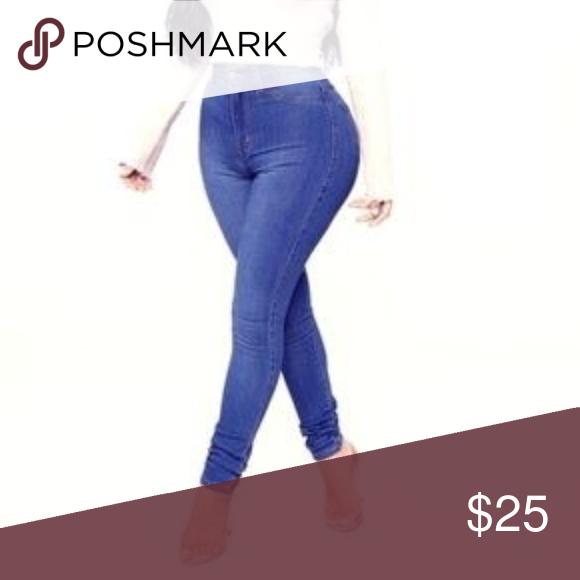 6049d3af4fc33 slim straight legs blue jeans plus size 16 pants These LIVERPOOL SADIE  mid-rise slim straight denim creates a slimming and elongated silhouette -  This is ...
