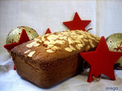 Recetas Navidad 2014 | Magia En Mi Cocina | Recetas Faciles De Cocina Paso  A Paso   Part 3