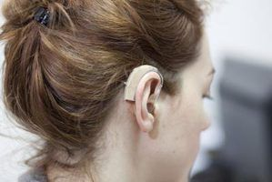How To Become A Hearing Aid Specialist Hearing Aid Specialists Assist Audiologists In All Aspects Of Care For The Hearing Impaired They Often Are The First Pe