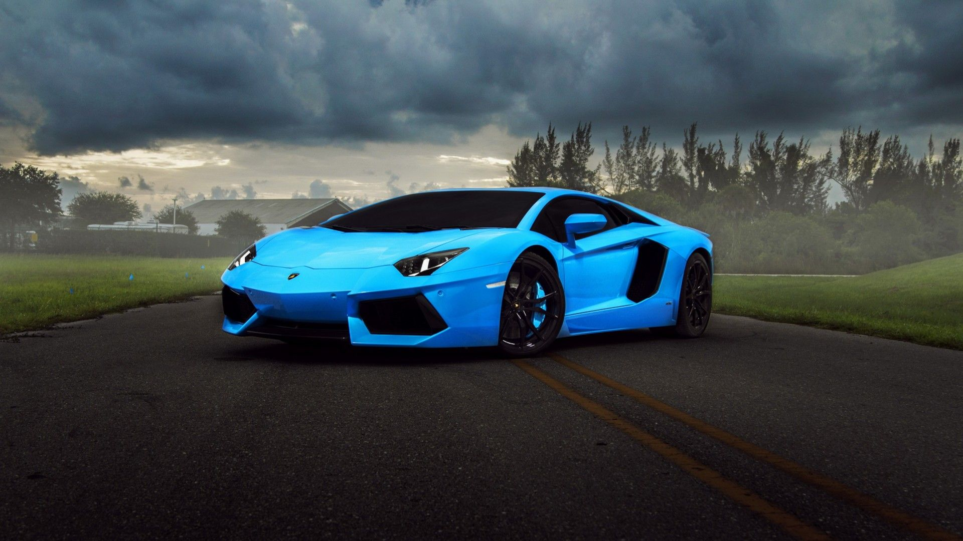 Supercars HD Wallpapers 1080p WallpaperSafari