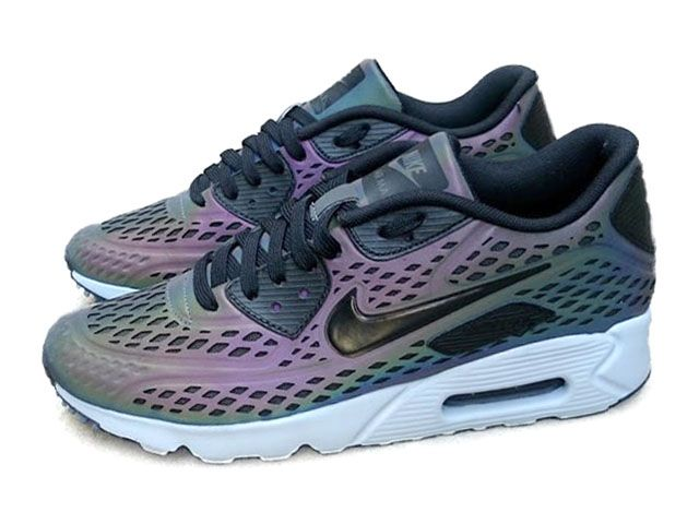 best price air max 90 holographic qs 25c6d 16175