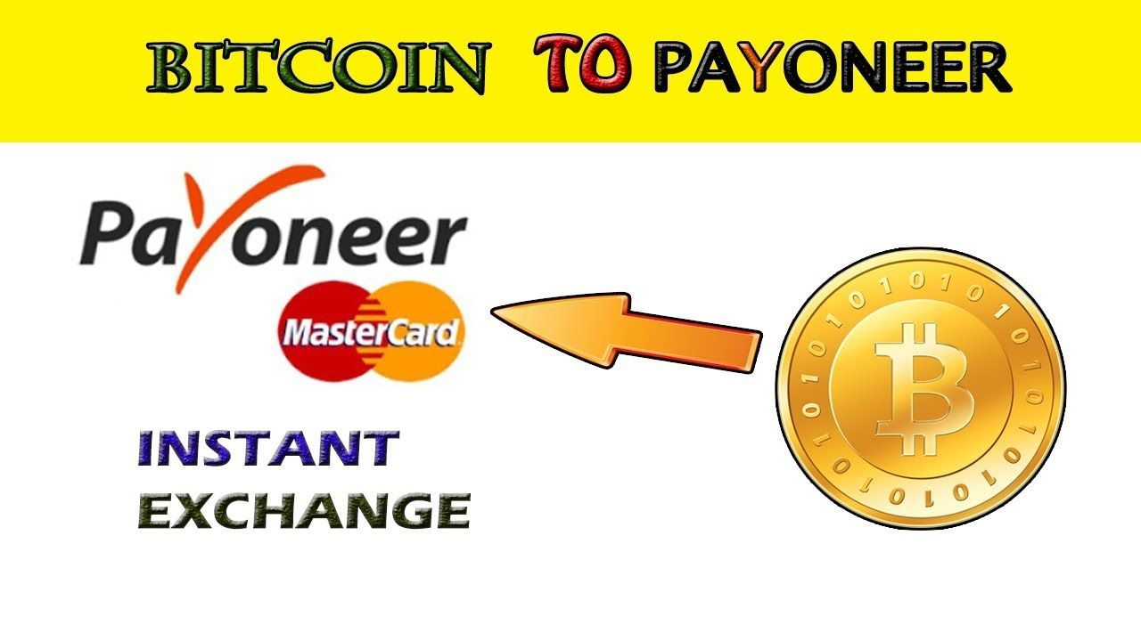 bitcoin and altcoins: FREE BITCOIN FAUCET - FUN GAME AND EARN REAL BTC -...