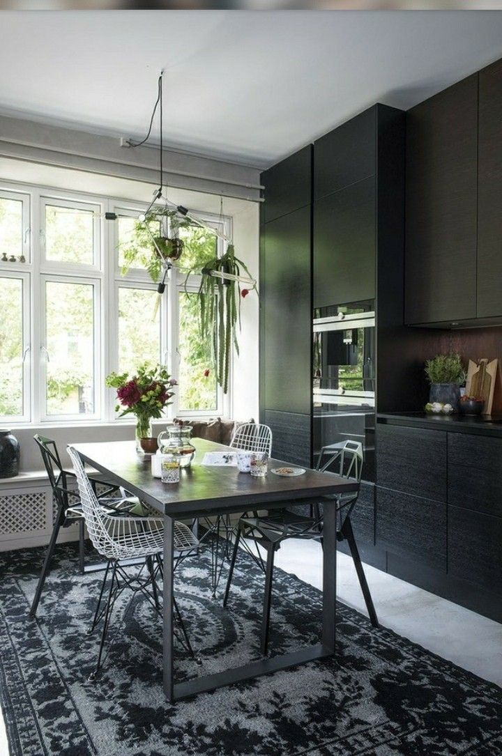 Copenhagen design inside gothic house white decor room kitchen also pin by laura perryman on home sweet homes pinterest rh