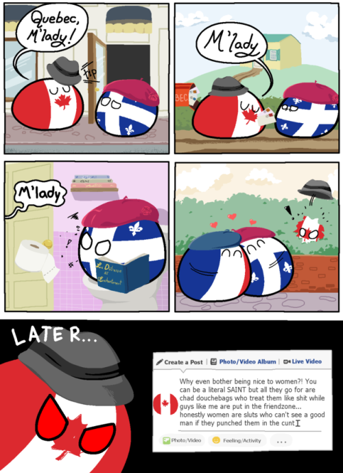 omg! Nice Guy via reddit | Art | Funny cartoon gifs, Poland
