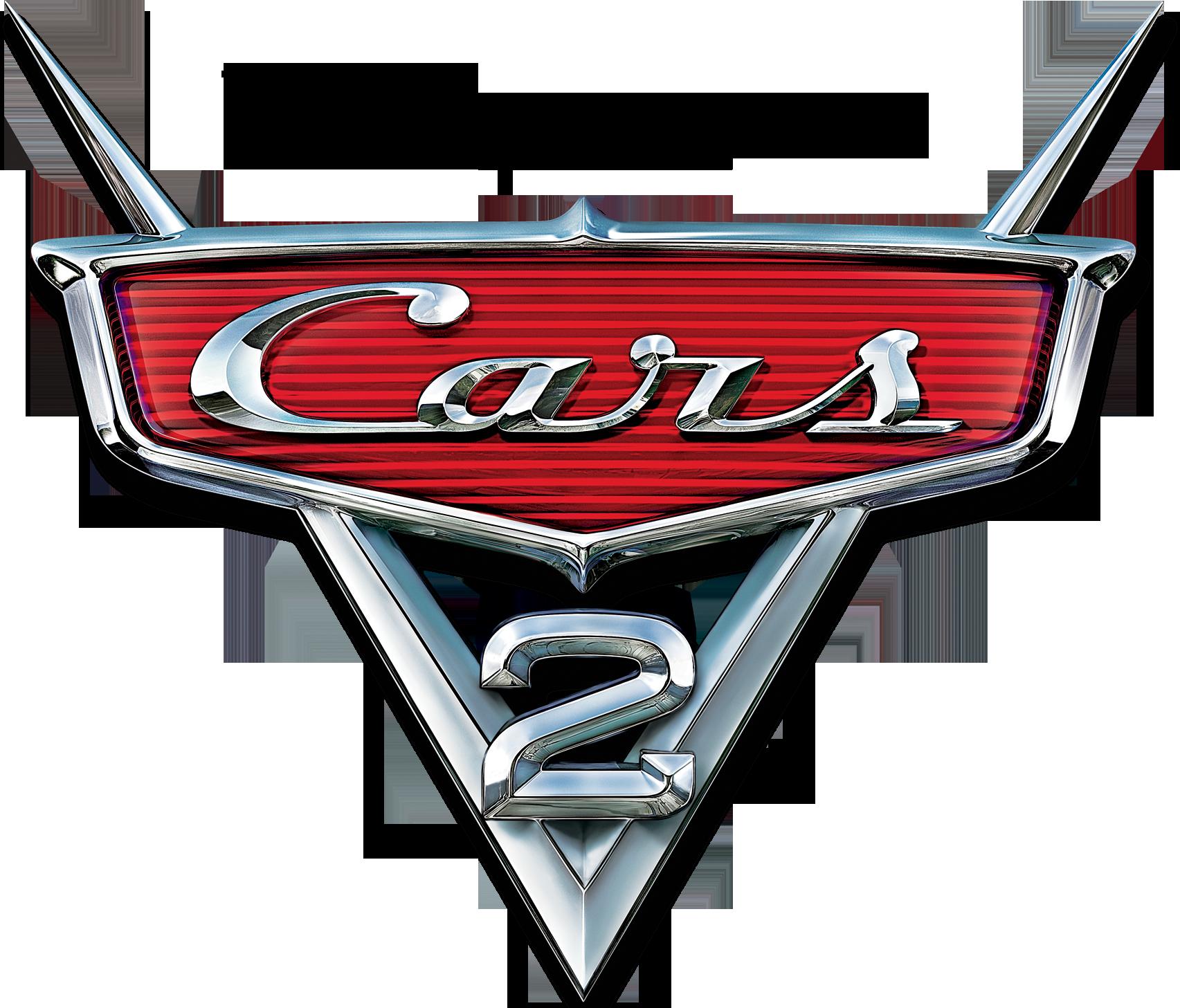 Cars 2 Festa temática de carros, Disney pixar, Relâmpago