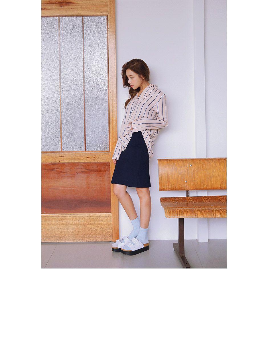 小花フリルワンピース   レディース・ガールズファッション