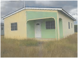Jn Private Treaty 2 Bed 1 Bath House For Sale In Old Harbour St Catherine Biznizout Com Cheap Houses Cheap Houses For Sale Bath House