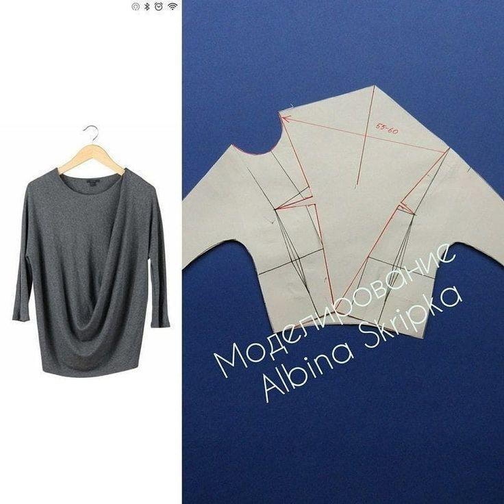 moda#kalıp#tasarım#dikiş#dikişgram #sew#sewinglove - #schnittmusterzumkleidernähen