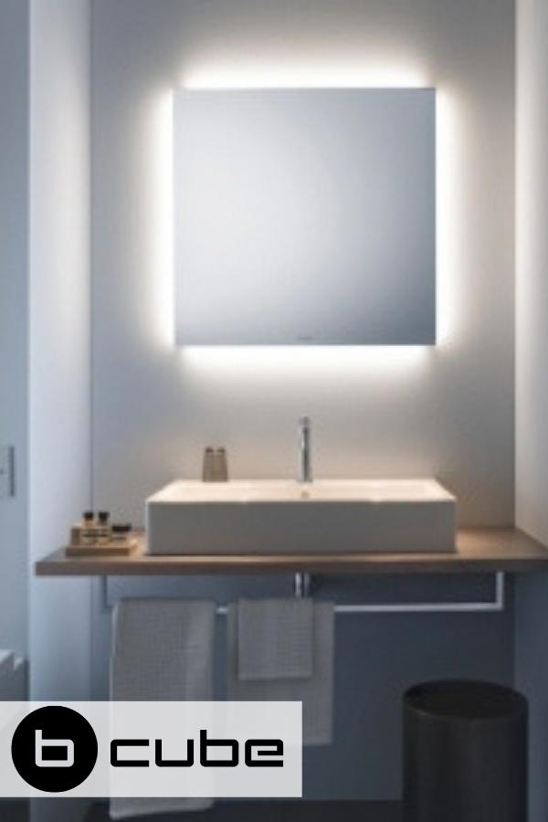 Pin Auf Badezimmer Ideen Badezimmer Design