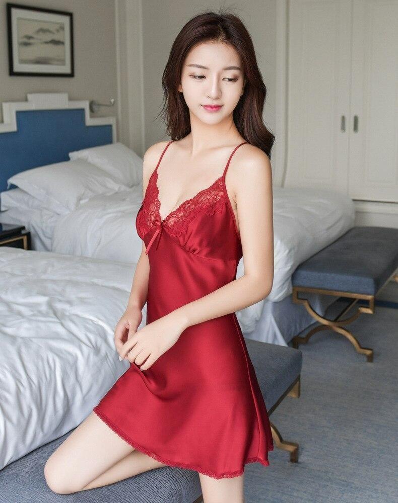 900 Nightgown Ideas In 2021 Night Gown Night Dress Fashion