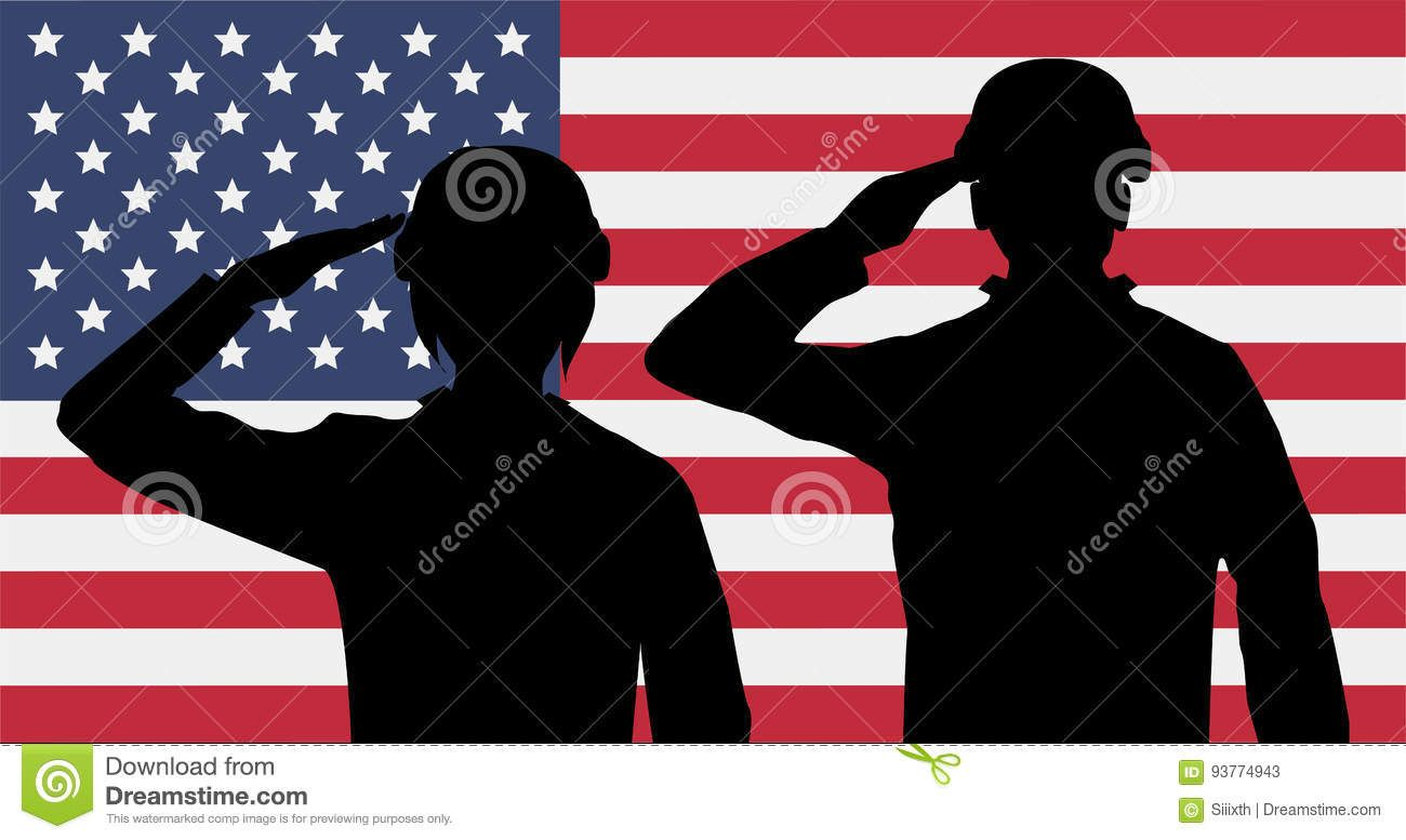 Image Result For Usa Sol R Silhouette