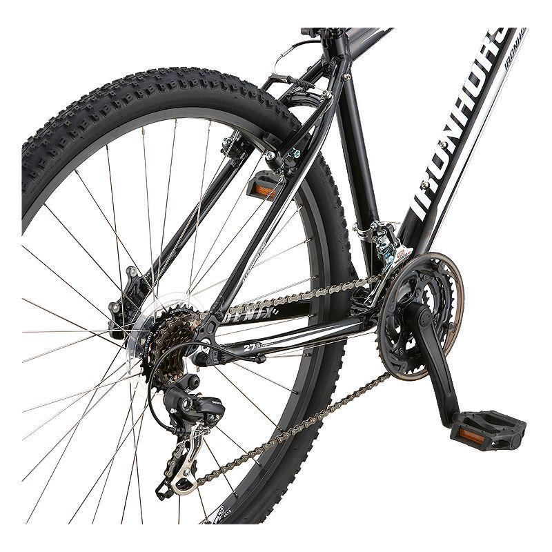 Iron Horse Phoenix 1.1 27.5 Men's Mountain Bike 2019
