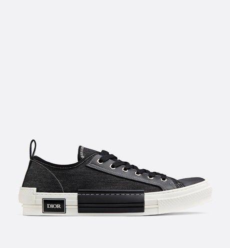 856bcec30920 Sneaker basse