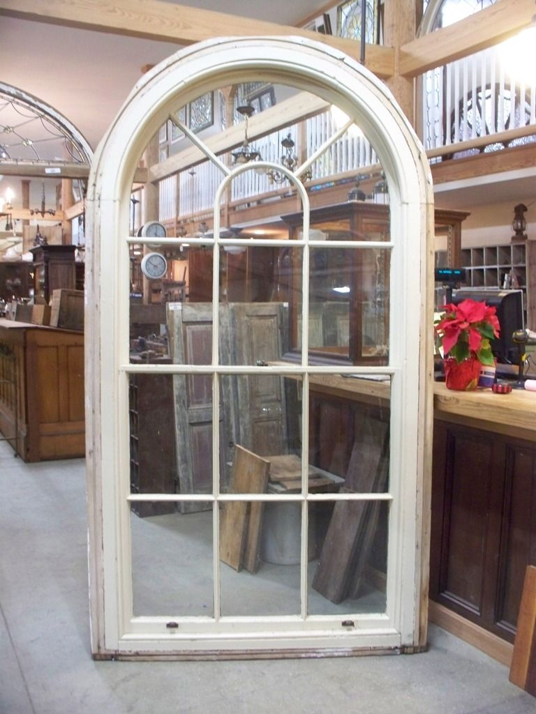 Old Window Frames Antique Window For Community Board Selects For Design Pinterest