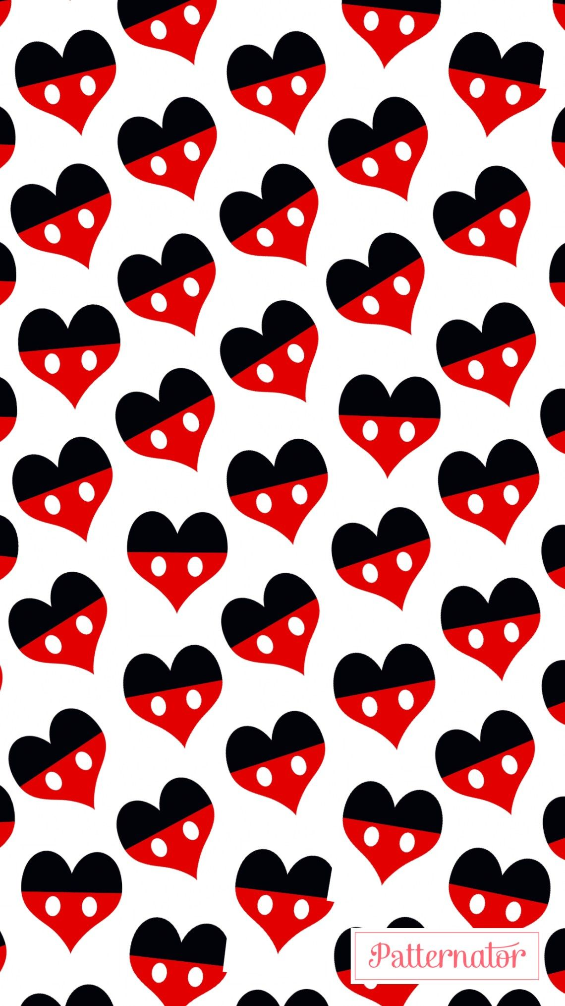 Wallpaper Minnie E Mickey De 100 Mickey Mouse Wallpaper