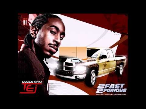 2 Fast 2 Furious Soundtrack Youtube Soundtrack Pitbull Albums Song Artists