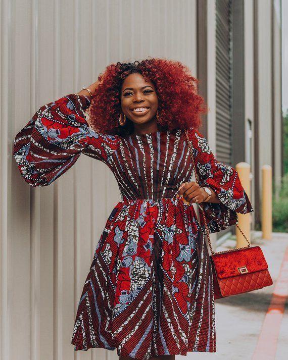 Ankara Kleid Afrikanische Kleidung Afrikanisches Kleid Afrikanisches Print Kleid Afrikanische Mode Damenbekleidung Afrikanischer Stoff Kurzes Kleid Sommerkleid #afrikanischerstil Ankara Kleid Afrikanische Kleidung Afrikanisches Kleid Afrikanisches Print Kleid Afrikanische Mode Damenbekleidung Afrikanischer Stoff Kurzes Kleid Sommerkleid #afrikanischerdruck Ankara Kleid Afrikanische Kleidung Afrikanisches Kleid Afrikanisches Print Kleid Afrikanische Mode Damenbekleidung Afrikanischer Stoff Kurzes #afrikanischeskleid