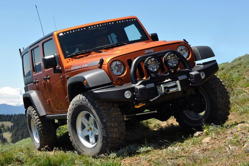 Aev Dualsport Rs 3 5 Inch Suspension Lift >> Aev N0244110aa 3 5 Dualsport Rs On Wrangler Jk Unlimited With