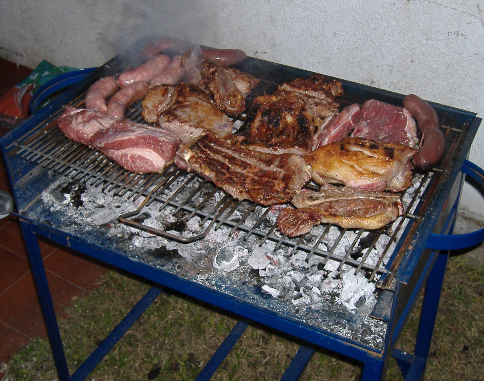 Comida tipica de mi pais Argentina | Argentina, Cocinar comida y Comida